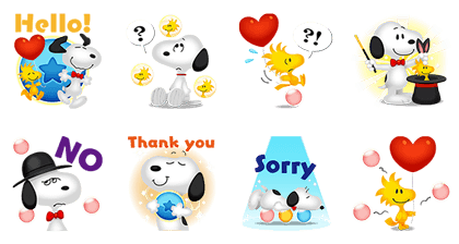 20160223 free line stickers (3)
