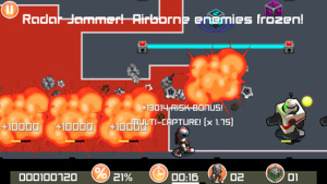 Daily Free Apps & Games to Download for iOS-Robot Rabble 1