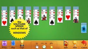 Daily Free Apps & Games to Download for iOS_0215 2