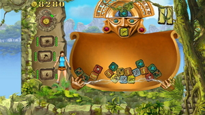 Daily Free Apps & Games to Download for iOS_0215 7