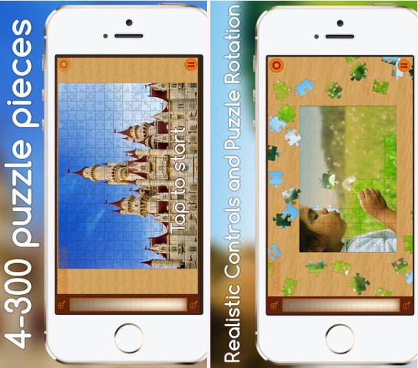 Qoo App Ios Download