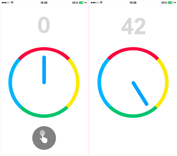 Daily free apps and games for iOS 0217 2