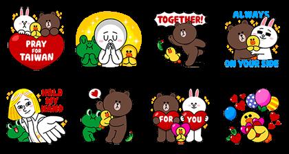 LINE-sticker5972