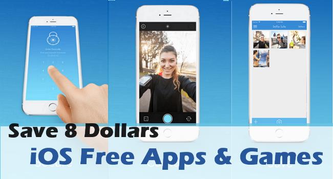 20160307ios app gone free (11)