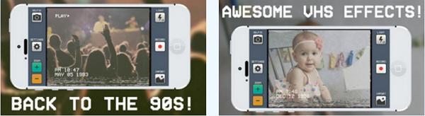 20160307ios app gone free (12)
