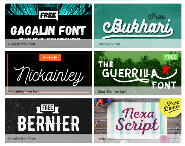 20160322fonts for free (12)
