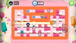 Daily free iOS apps_games gone free 0331 (10)