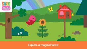 Daily free iOS apps_games gone free 0331 (13)