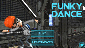 Daily free iOS apps_games gone free 0331 (5)