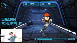 Daily free iOS apps_games gone free 0331 (6)