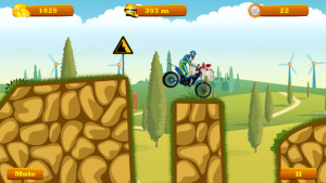 Daily free iOS apps_games gone free 0331 (7)