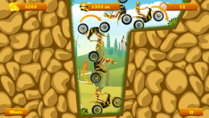 Daily free iOS apps_games gone free 0331 (8)