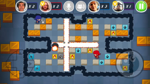 Daily free iOS apps_games gone free 0331 (9)