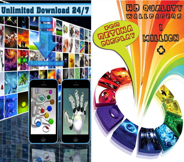Daily iOS apps and games gone free 0314 6