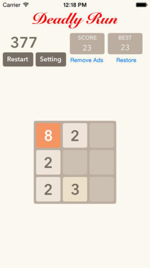 Daily iOS games and apps gone free 0329 (4)