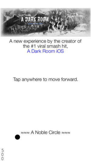 daily iOS apps and games gone free 0317  (1)