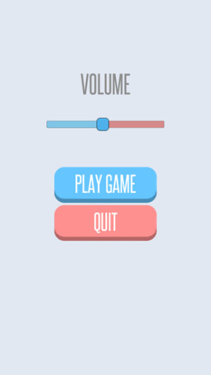 daily iOS apps and games gone free 0317  (11)