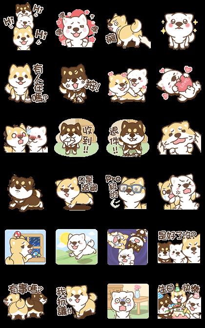 line-sticker6043