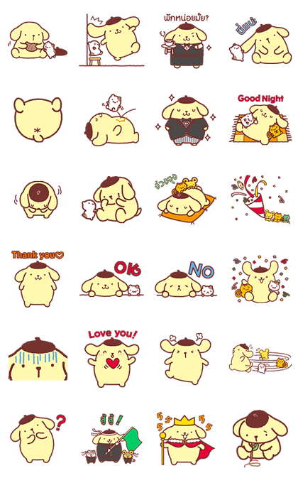 20160407 LINE STICKER list (10)