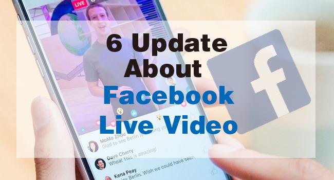 20160408 facebook live stream (1)-01
