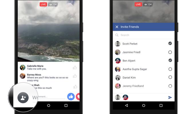 20160408 facebook live stream (2)