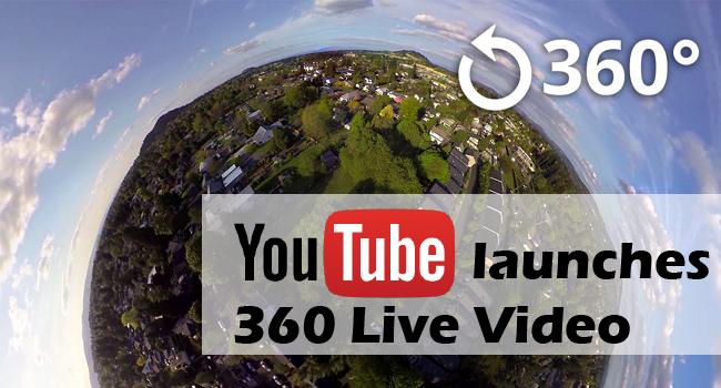 20160421 youtube 360 videos (2)-01