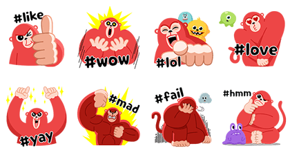 20160425 line stickers  (16)