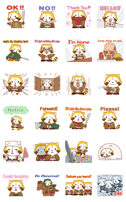 20160425 line stickers (19)