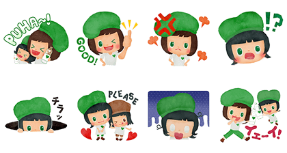 20160510 line stickers (10)