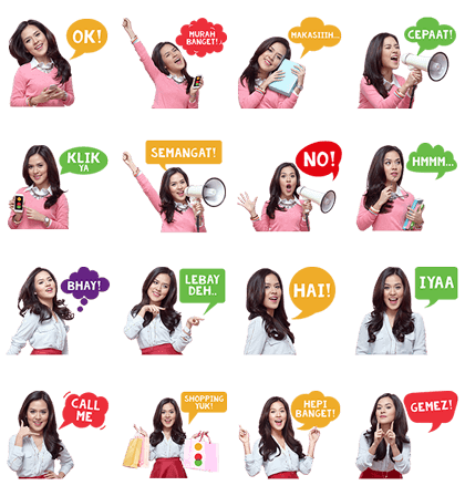 20160510 line stickers (15)