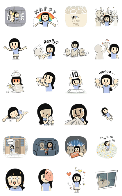 20160516 line stickers (22)