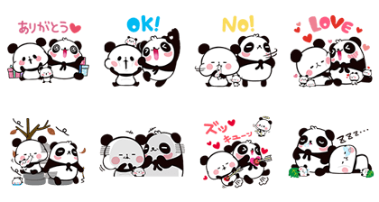 20160516 line stickers (24)