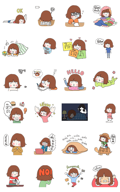 20160516 line stickers (5)