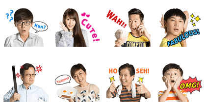 20160517 line stickers (3)