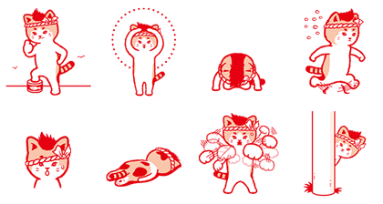20160517 line stickers (9)