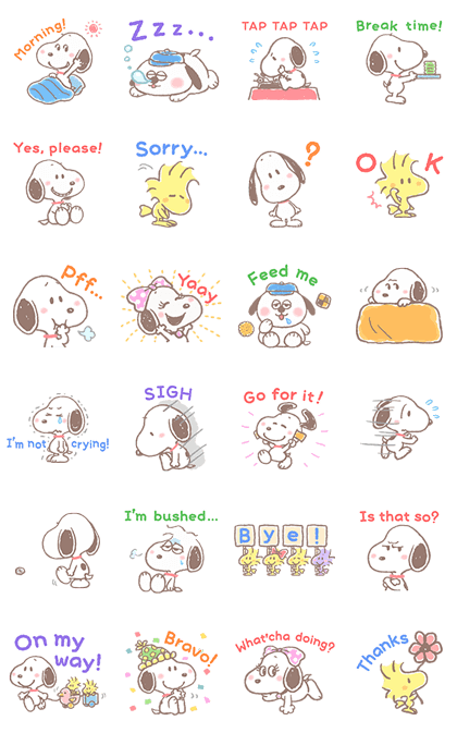 20160523 line stickers (10)
