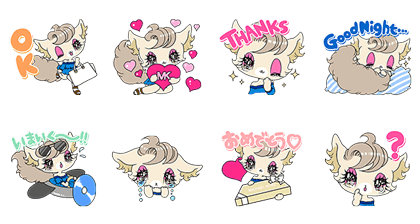 20160524 line stickers (10)