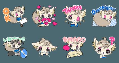 20160524 line stickers (10)