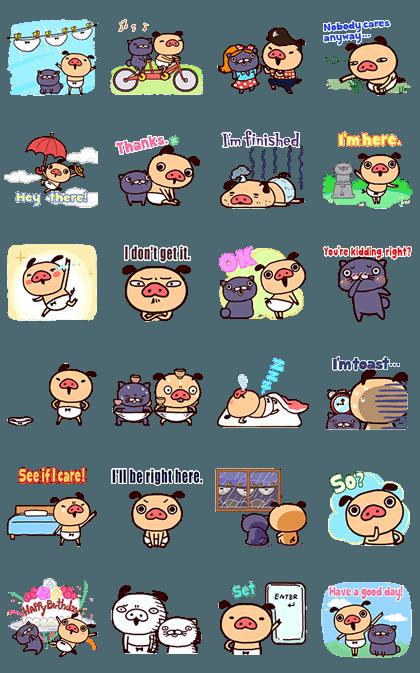 20160530 line stickers (12)