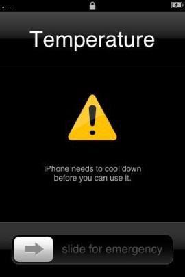 20160601 iphone overheating (12)