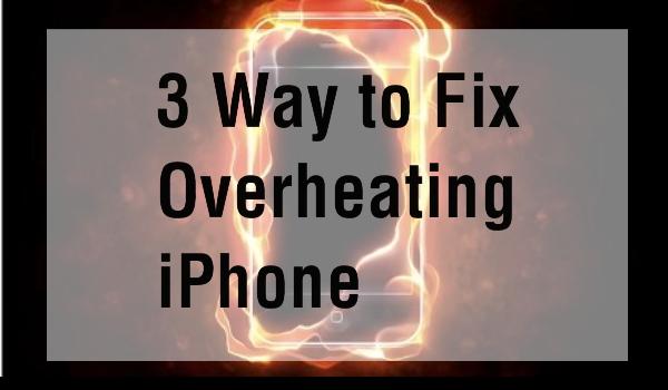 20160601 iphone overheating (13)
