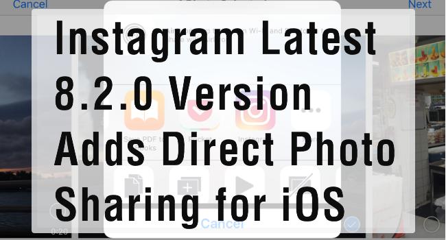 20160608 INSTAGRAM 8 update (5)
