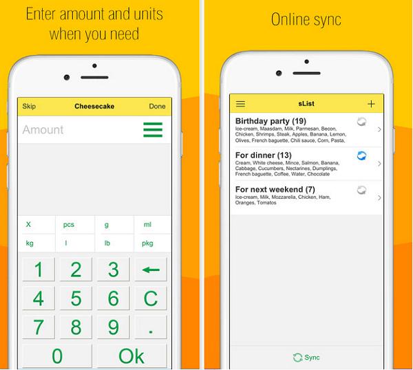 20160613-17ios app gone free (8)