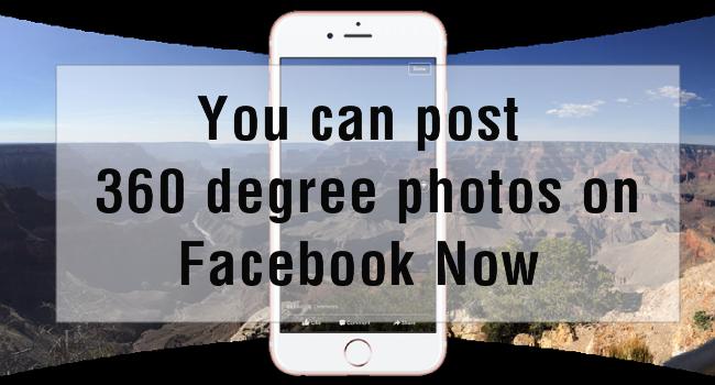 20160615 facebook 360(6)