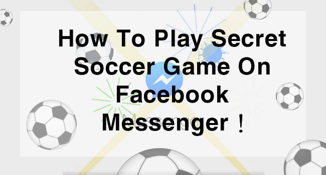 20160616 facebook messenger (6)_meitu_1