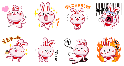 20160620 line stickers (4)