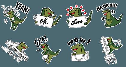 20160621 free line stickers (5)