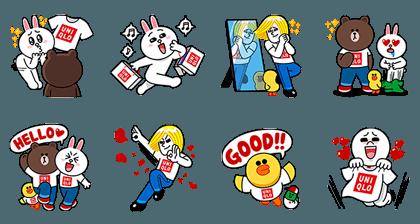 20160621 free line stickers (7)