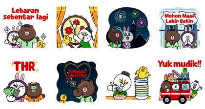 20160628 line stickers (11)