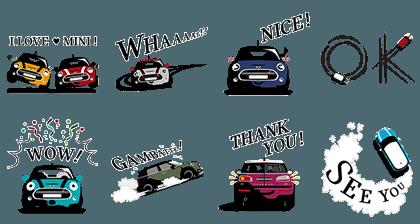 20160628 line stickers (2)